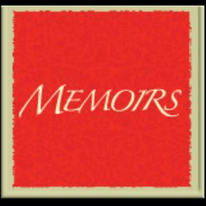 Memoirs - Caterer - Honolulu, HI