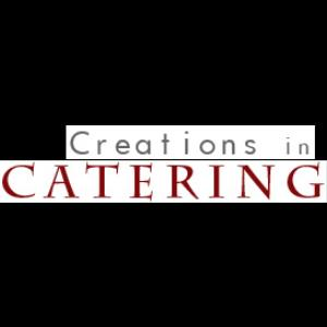 Creations in Catering - Caterer - Honolulu, HI
