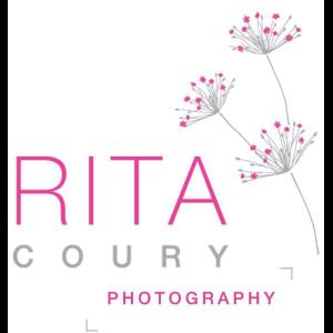 Rita Coury Photography - Photographer - Honolulu, HI