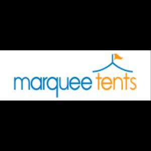 Marquee Tents and Events - Party Tent Rentals - Austin, TX