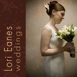 Fremont Wedding Photographer | Lori Eanes Wedding Photography