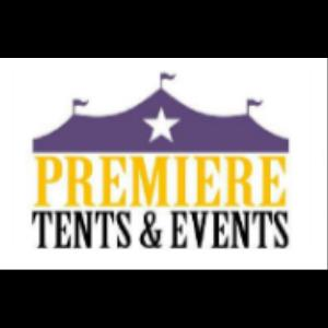 Premier Tents and Events - Party Tent Rentals - Austin, TX