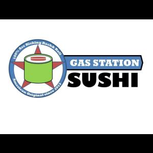 Gas Station Sushi - Cover Band - Phoenix, AZ