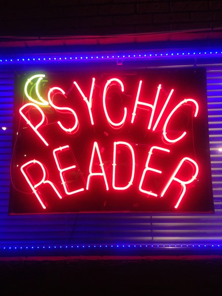 Love psychic April - Fortune Teller - Hollywood, FL