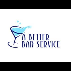 Harvey Bartender | A Better Bar Service