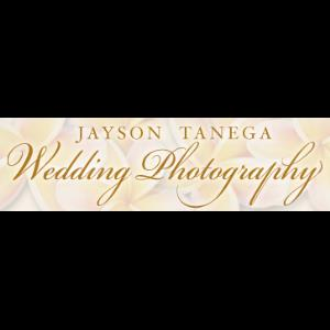 Jayson Tanega Wedding Photography - Photographer - Honolulu, HI