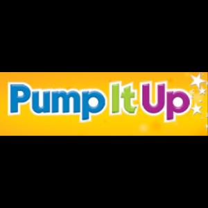 Pump It Up - Bounce House - Chicago, IL
