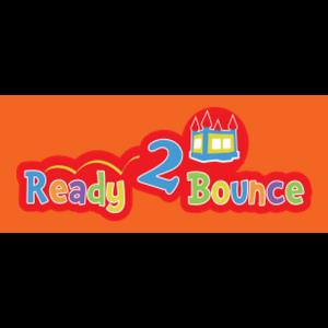Ready 2 Bounce - Bounce House - Chicago, IL