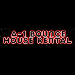 A-1 - Bounce House - Dallas, TX