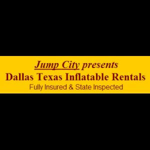 Jump Houses - Bounce House - Dallas, TX