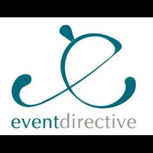 Event Directive - Event Planner - Kansas City, MO