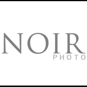 Cary, NC Photographer | Noir Photo, LLC