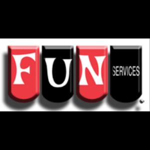 Fun Services - Bounce House - Denver, CO