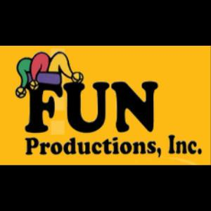 Fun Productions - Bounce House - Denver, CO