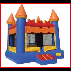Air-Time - Bounce House - Littleton, CO