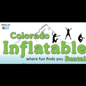 Colorado Inflatables - Bounce House - Denver, CO