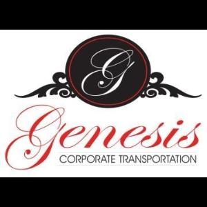 Genesis Corporate Transportation - Party Bus - Houston, TX