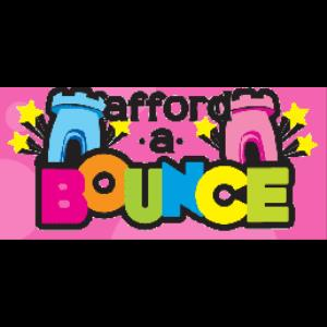 Afford-A-Bounce - Bounce House - Fort Worth, TX