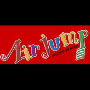 Air Jump - Bounce House - Fort Worth, TX
