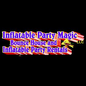 Inflatable Party Magic - Bounce House - Fort Worth, TX