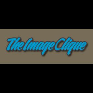 The Image Clique - Photographer - Arlington, TX