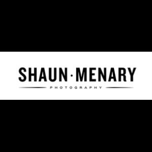 Shaun Menary Photography - Photographer - Dallas, TX