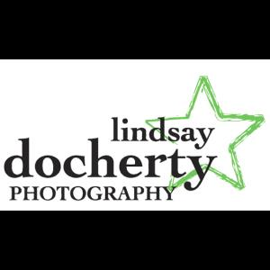 Lindsay Docherty Photography - Photographer - Philadelphia, PA