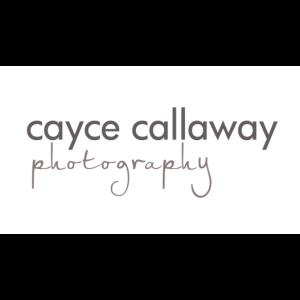 caycecallaway - Photographer - Atlanta, GA