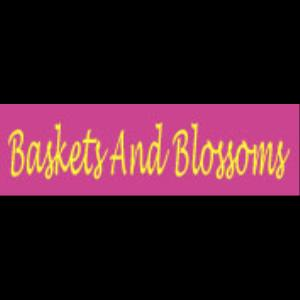 Baskets and Blossoms - Florist - Charlotte, NC