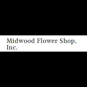 Midwood Flower Shop, Inc. - Florist - Charlotte, NC