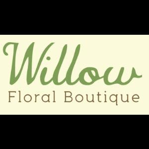 Willow Floral Boutique - Florist - Charlotte, NC
