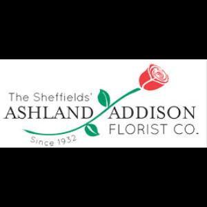Ashland Addison Florist Co. - Florist - Chicago, IL