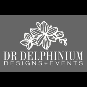 Dr Delphinium Designs and Events - Florist - Dallas, TX
