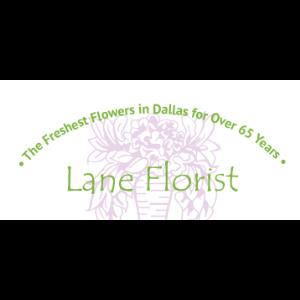 Lane Florist - Florist - Dallas, TX