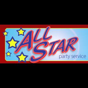 All Star Party - Bounce House - Fort Worth, TX