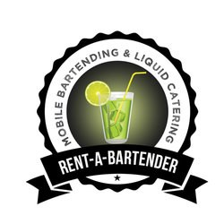 West Palm Beach Bartender | Rent-A-Bartender, LLC
