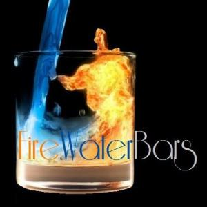 West Palm Beach Bartender | Fire Water Bars