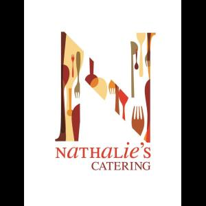 Nathalie's Catering - Caterer - Miami, FL