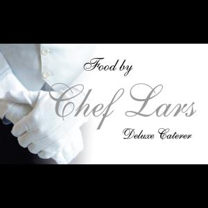 Food by Chef Lars Catering - Caterer - Miami, FL