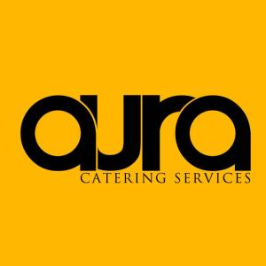 Aura Catering Services - Caterer - Miami, FL
