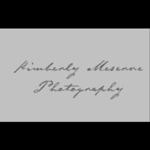 Kimberly Meserve Photography - Photographer - Miami, FL