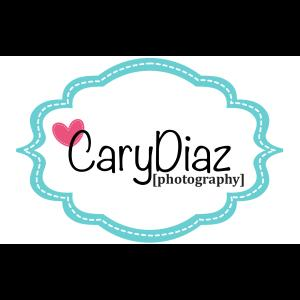 Cary Diaz Photography - Photographer - Miami, FL