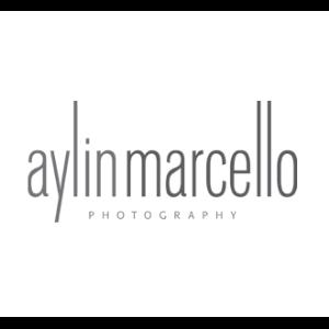 Aylin Marcello Photography - Photographer - Miami, FL