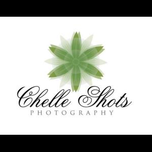 Chelle Shots Photography - Photographer - Anchorage, AK