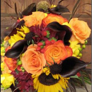 Sally's Flower Shoppe - Florist - Fort Worth, TX