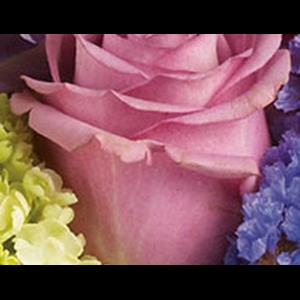 Gordon Boswell Flowers - Florist - Fort Worth, TX
