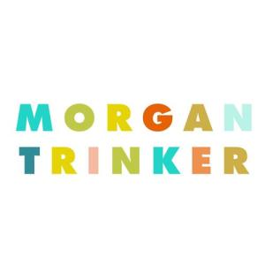 Morgan Trinker Photography - Photographer - Birmingham, AL