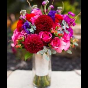 Flora Bella Designs - Florist - Houston, TX