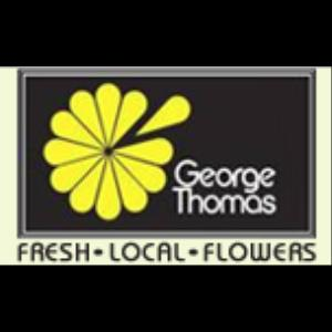 George Thomas Florist - Florist - Indianapolis, IN