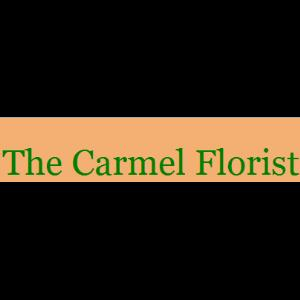 The Carmel Florist - Florist - Indianapolis, IN